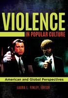 Violence in Popular Culture