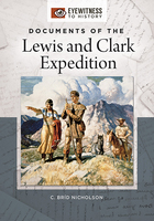 Documents of the Lewis and Clark Expedition, ed. , v.