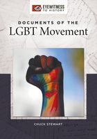 Documents of the LGBT Movement, ed. , v.