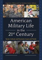 American Military Life in the 21st Century, ed. , v.