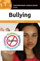 Bullying, ed. , v.
