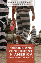 Prisons and Punishment in America, ed. , v.
