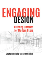 Engaging Design