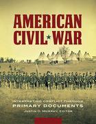 American Civil War, ed. , v.