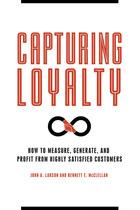 Capturing Loyalty, ed. , v.