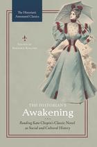 The Historian's Awakening, ed. , v.