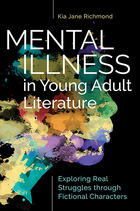 Mental Illness in Young Adult Literature