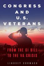 Congress and U.S. Veterans, ed. , v.