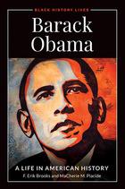 Barack Obama, ed. , v.