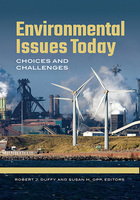 Environmental Issues Today, ed. , v.