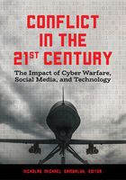 Conflict in the 21st Century, ed. , v.