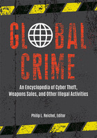 Global Crime, ed. , v.