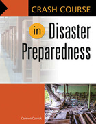 Crash Course in Disaster Preparedness, ed. , v.