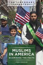 Muslims in America, ed. , v.