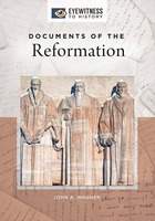 Documents of the Reformation, ed. , v.