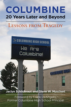 Columbine, 20 Years Later and Beyond, ed. , v.