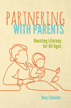 Partnering with Parents, ed. , v.