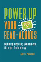 Power Up Your Read-Alouds: Building Reading Excitement through Technology