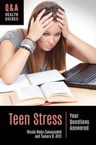 Teen Stress, ed. , v.