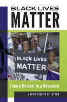 Black Lives Matter, ed. , v.