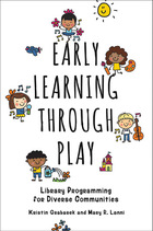 Early Life Through Play, ed. , v.