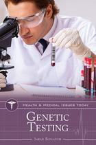 Genetic Testing, ed. , v.