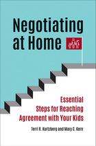 Negotiating at Home, ed. , v.