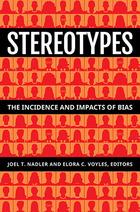 Stereotypes, ed. , v.