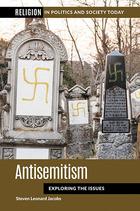 Antisemitism, ed. , v.