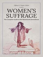 Women's Suffrage, ed. , v.