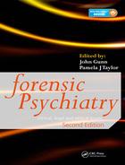 Forensic Psychiatry, ed. 2, v.