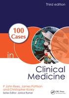 100 Cases in Clinical Medicine, ed. 3