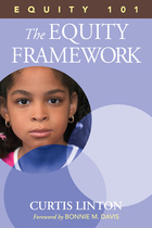 The Equity Framework, ed. , v.