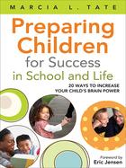 Preparing Children for Success in School and Life, ed. , v.