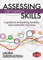 Assessing 21st Century Skills, ed. , v.