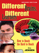 Different Brains, Different Learners, ed. 2, v.