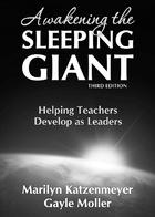 Awakening the Sleeping Giant, ed. 3, v.
