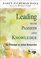 Leading With Passion and Knowledge, ed. , v.