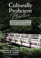Culturally Proficient Practice