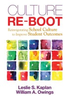 Culture Re-Boot, ed. , v.