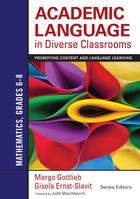 Mathematics, Grades 6–8, ed. , v.