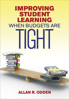 Improving Student Learning When Budgets Are Tight, ed. , v.