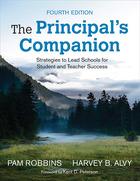 The Principal's Companion, ed. 4, v.
