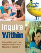 Inquire Within, ed. 3, v.