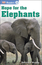 Hope for the Elephants, ed. , v.