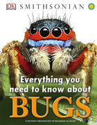 Everything You Need to Know About Bugs, ed. , v.