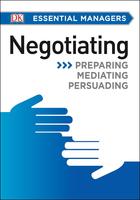 Negotiating, ed. , v.