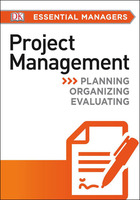 Project Management, ed. , v.