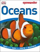 Oceans, ed. , v.