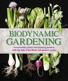 Biodynamic Gardening, ed. , v.